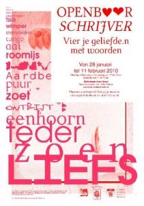 openbaar_poster_kl