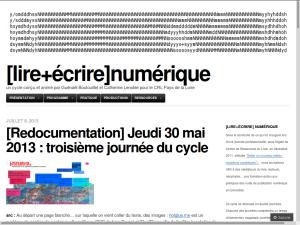 Schermafdruk van 2013-08-02 17:42:58